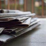 Why Ethics are Critical for Impactful PR