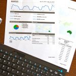 3 Critical Parts of Every Brand Reputation Audit